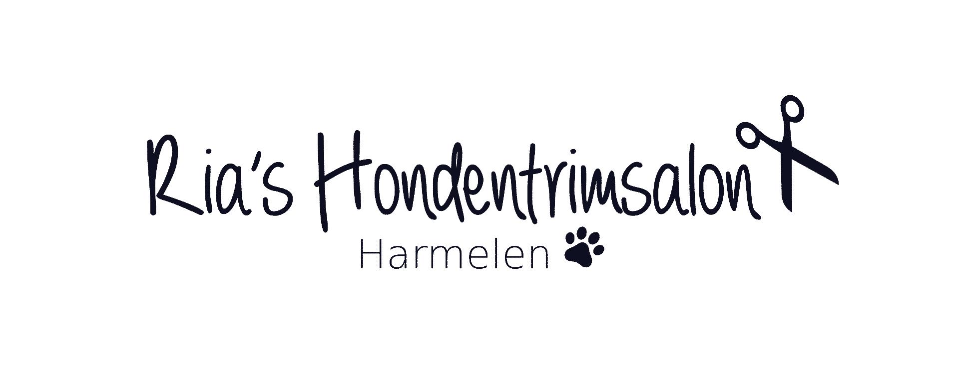 Ria's hondentrimsalon